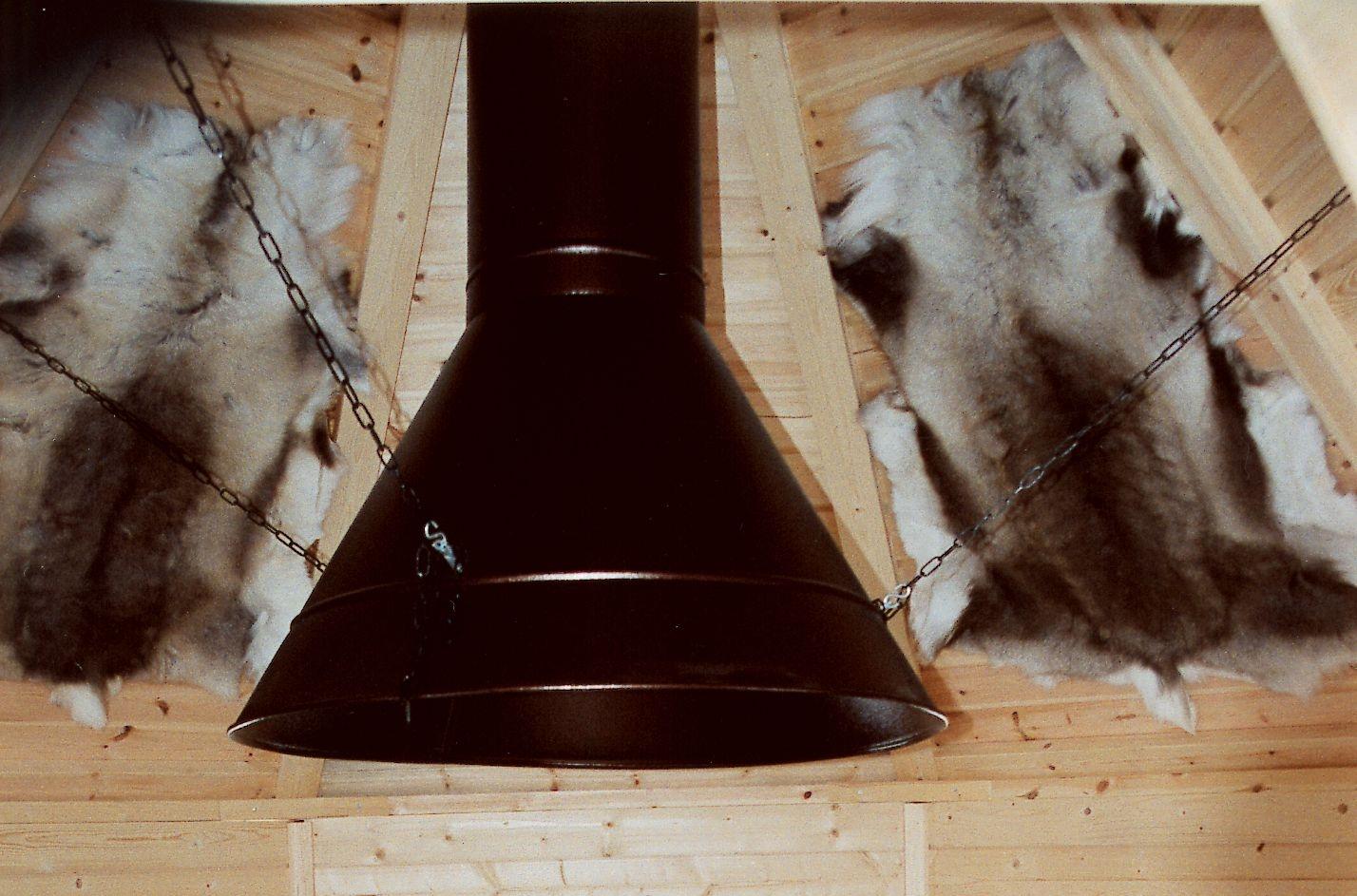 accessoires – kota grill, kota sauna, pod, tonneau